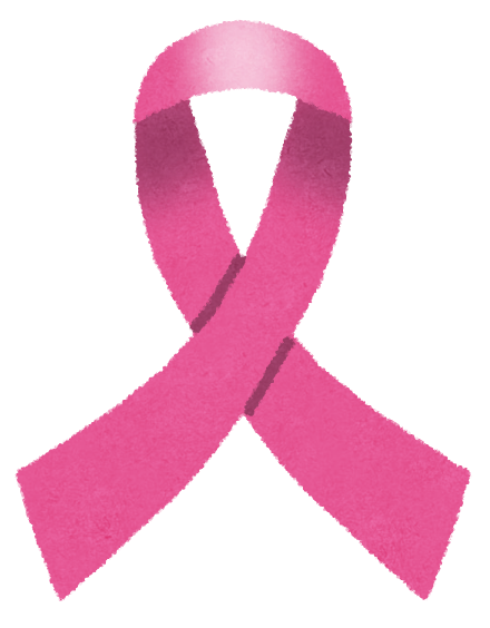 ribbon_pink[1].png